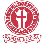 Famija Albèisa
